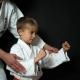 Kampfsport für Kinder, Kampfkunstschule, Essen, Duisburg, Mülheim