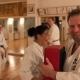 Kampfsport, Selbstverteidigung, Mugen Dojo