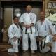 okinawa Karate, Deutschland, Kyudokan Higa
